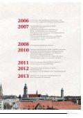 Nachhaltigkeitsbericht 2013 (PDF) - Stadtsparkasse München - Page 5