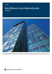 Download - Hannover Leasing