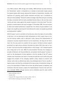 Why did early industrial capitalists suggest minimum wages and ... - Page 4