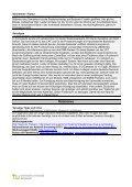 Marian - TU Dortmund - Page 4