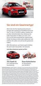 Zum Flyer - Page 2