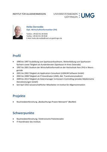 Beste Aufnahme Koordinator Jobbeschreibung Lebenslauf Ideen ...