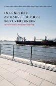 Jetzt informieren - Sparkasse Lüneburg - Seite 3