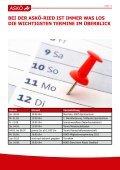askÖ-Ried mitgliedeR- veRsammlung - Seite 4