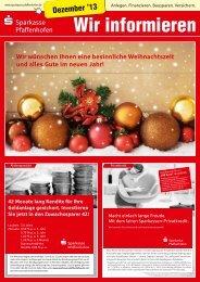 Download - Sparkasse Pfaffenhofen