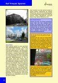 Ausgabe Juli 2013 - Der Vorstädter - Seite 2