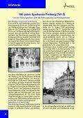 Ausgabe Juli 2013 - Der Vorstädter - Seite 4