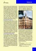 Ausgabe Juli 2013 - Der Vorstädter - Seite 5