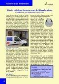 Ausgabe Juli 2013 - Der Vorstädter - Seite 6