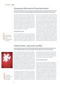Geschäftskunden im Fokus - DSV-Gruppe - Seite 4