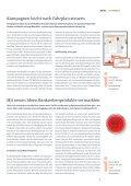 Geschäftskunden im Fokus - DSV-Gruppe - Seite 5
