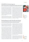 Geschäftskunden im Fokus - DSV-Gruppe - Seite 7