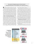 VERMÖGENS - Frankfurter Volksbank eG - Page 5