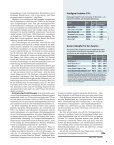 VERMÖGENS - Frankfurter Volksbank eG - Page 7