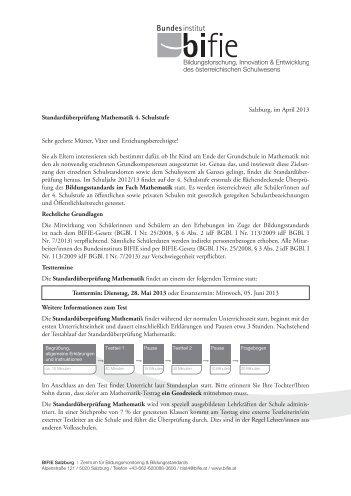 Deutsch: M4 - Bifie