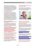 Ausgabe 05/2013 (PDF) - Stadtsparkasse München - Page 2