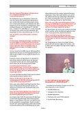 Ausgabe 05/2013 (PDF) - Stadtsparkasse München - Page 3