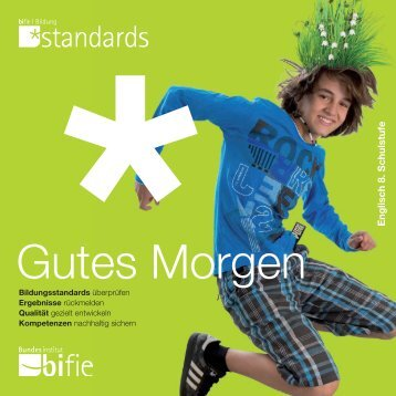Folder E8-Überprüfung - Bifie