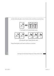 TIMSS 2011: Freigegebene Items Mathematik - Bifie