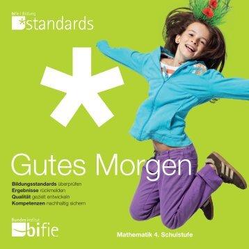 Folder M4-Überprüfung - Bifie