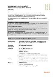 Kai Betriebsvoraussetzungen - 02.01. - Stand 2013.pdf - hallobtf!