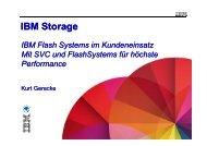 Kurt Gerecke - IBM