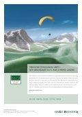 Medizintechnik - AHK Korea - Seite 2