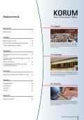 Medizintechnik - AHK Korea - Seite 7