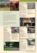 Erlebnisreich Uckermark - Bahn - Seite 4