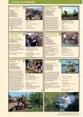 Erlebnisreich Uckermark - Bahn - Seite 6