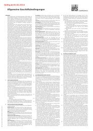 BS AGB komplett dt gueltig ab 022014.pdf - B+S Card Service GmbH