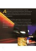 Tensor – Elektroschrauber - Atlas Copco - Page 2
