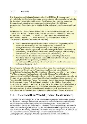 LP_Gesch_11_12 ohne Hyperlinks - Historisches Forum Bayern