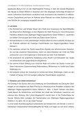 Kaiserkult in Freising 1913 I: Unterrichtskonzept - Historisches ... - Page 2