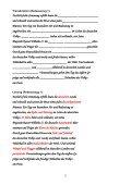 Auszug aus einer Rede im Freisinger Rathaus anlässlich des ... - Page 2