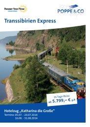 PNP 2014 (Vorschau) - Passauer Neue Presse