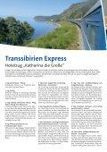 PNP 2014 (Vorschau) - Passauer Neue Presse - Page 2