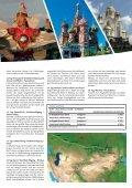 PNP 2014 (Vorschau) - Passauer Neue Presse - Page 3