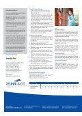 PNP 2014 (Vorschau) - Passauer Neue Presse - Page 4