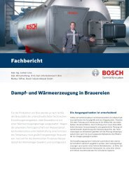 Download (PDF 0.2 MB) - Bosch Industrial