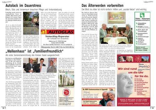 08 / 09 2013 - Herzlich willkommen auf der Internetseite des FKW ...
