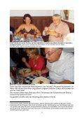 Reisebericht - gdi - Page 7