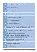 Buderus Gesamt-Preisliste und Rabattliste Katalog Teil 1 - Heizungs ... - Page 4