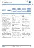 Buderus Gesamt-Preisliste und Rabattliste Katalog Teil 1 - Heizungs ... - Page 7