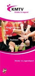 Broschüre Kinder Doppelseitig 31-01-2013.cdr - KMTV
