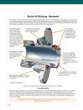 Mechanische Schlamm-Gleitringdichtung - Seite 4