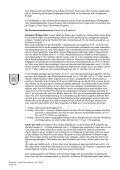 der 25. Sitzung des Grossen Gemeinderates Lyss ... - Gemeinde Lyss - Page 7