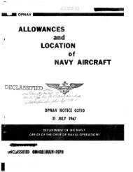 July 1967 - Naval History and Heritage Command