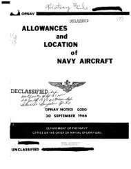 September 1966 - Naval History and Heritage Command