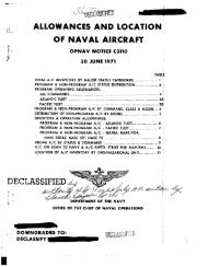 June 1971 - Naval History and Heritage Command